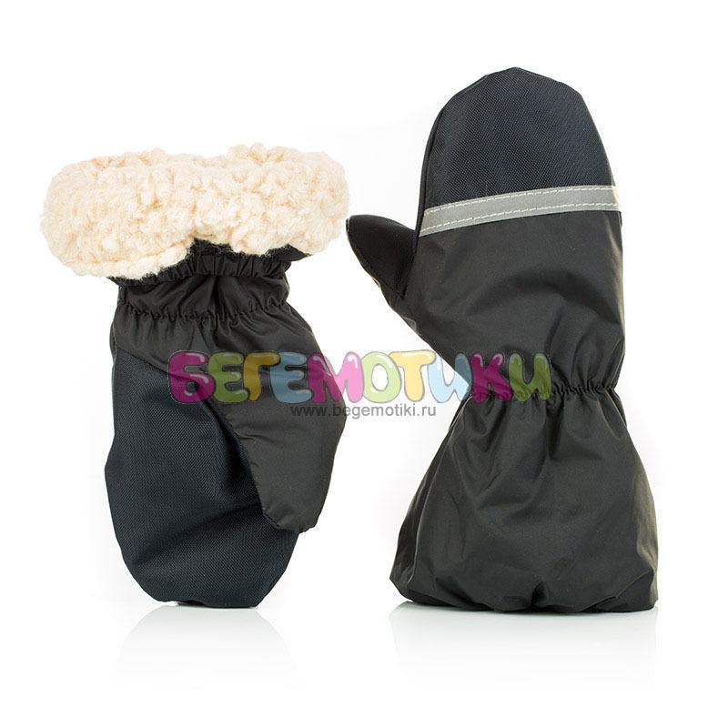 модн туфл на низькому 2014