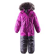 Зимняя Одежда Лесси