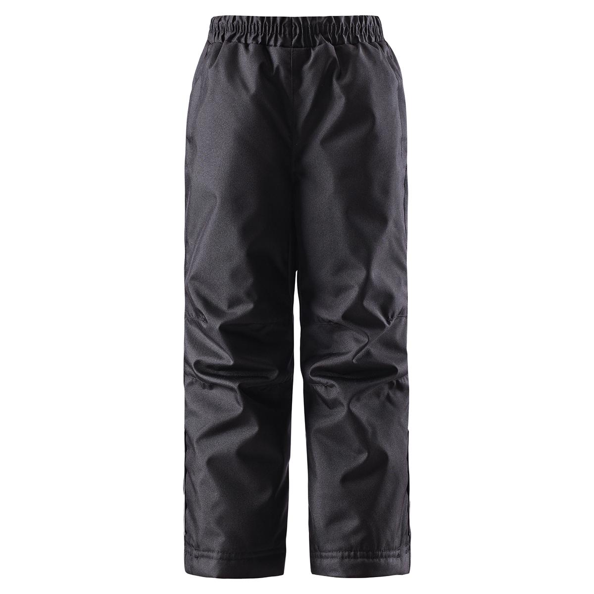 Арт брюки